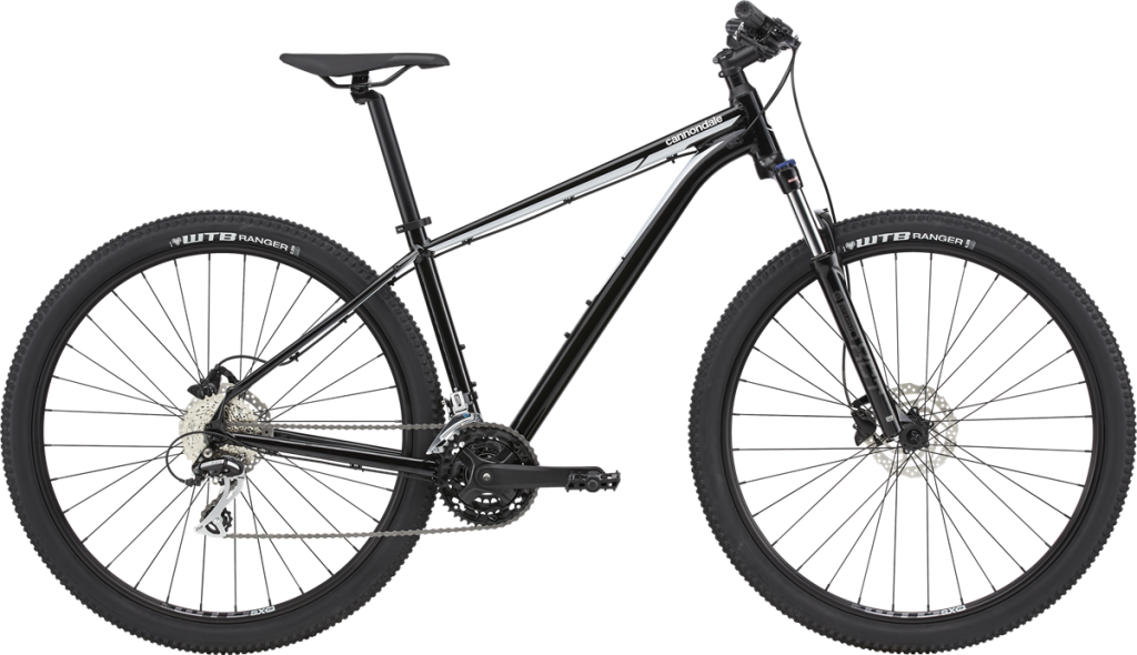 cannondale-trail-6-mountain-bike-2020