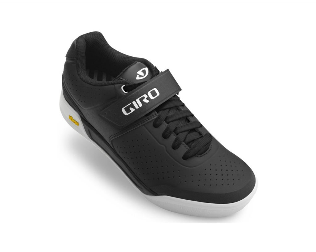 giro chamber 2 shoes