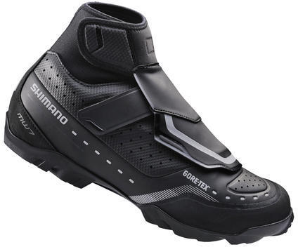 shimano mw7 shoes
